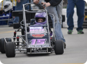 April 20, 2013 Saturday Race #1