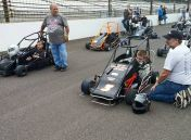 2015 Battle at the Brickyard