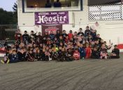 2015 USAC National Little T