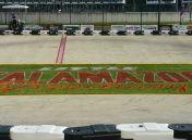 2015 Little Kalamazoo USAC National Race Aug. 21-23