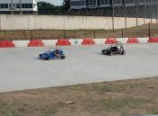 June 18, 2011 Practice