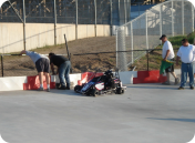 June 13, 2011 Practice